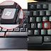 11 Phím Window cùng một số phím tắt vô cùng hữu ích