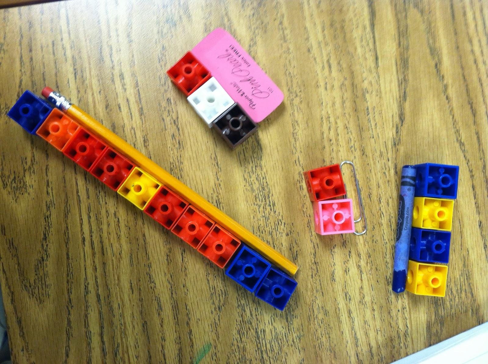 Jen S Kinder Kids Let S Talk Math