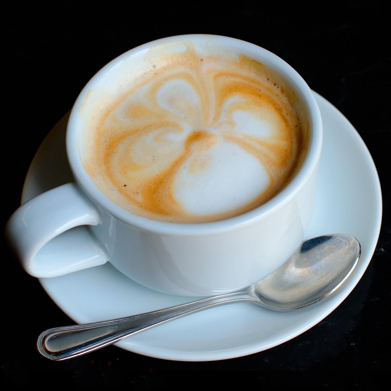 latte ve cappucinoya ev yap m alternatif cafe au lait acemibarista. Black Bedroom Furniture Sets. Home Design Ideas