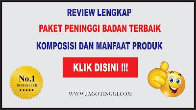 http://www.jagotinggi.com/p/blog-page_4.html