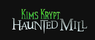 Kim's Krypt Haunted Mill is located in Spring Grove Pennsylvania and is near to Hanover, Gettysburg, Baltimore, Taneytown and Littlestown PA.