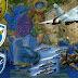 ΕΠΙΣΤΟΛΗ -ΒΟΜΒΑ ΠΡΟΣ ΟΛΟΥΣ ΤΟΥΣ ΑΞΙΩΜΑΤΙΚΟΥΣ ΤΩΝ ΕΛΛΗΝΙΚΩΝ ΕΝΟΠΛΩΝ ΔΥΝΑΜΕΩΝ ΓΙΑ ΤΟΝ ΡΟΛΟ ΤΟΥ ΝΑΤΟ! ΣΤΕΙΛΤΕ ΣΤΑ ΤΣΑΚΙΔΙΑ ΤΟ ΕΦΙΑΛΤΙΚΟ ΠΟΛΙΤΙΚΟ ΚΑΤΕΣΤΗΜΕΝΟ, ΠΡΙΝ ΠΡΟΛΑΒΟΥΝ ΝΑ ΔΙΑΜΕΛΙΣΟΥΝ ΤΗΝ ΕΛΛΑΔΑ!