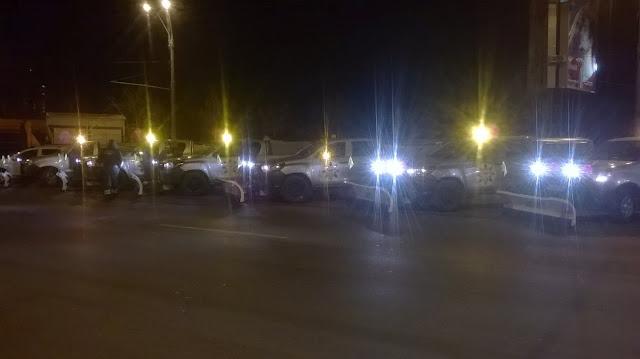 utilaje deszapezire Bucuresti