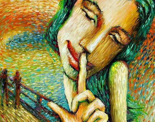 Fabiano Millani 1981 Hyperrealist Painter Tutt 39 Art