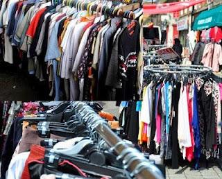 Cara Bisnis Online Baju Seragam Kerja Modal Kecil