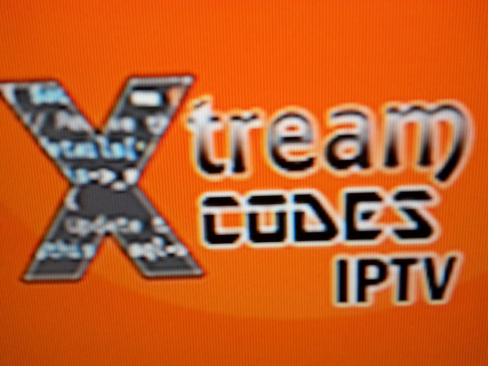IPTV GRATUITEMENT L7 TÉLÉCHARGER
