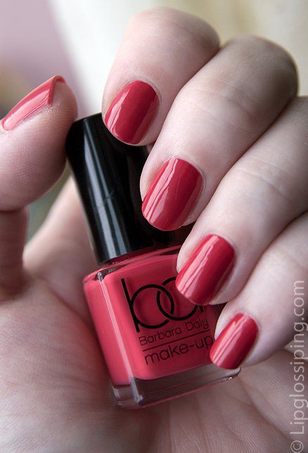 Cool Nail Colors For Girls Latest Fashion 360