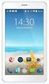 harga tablet Advan Vandroid X7 terbaru