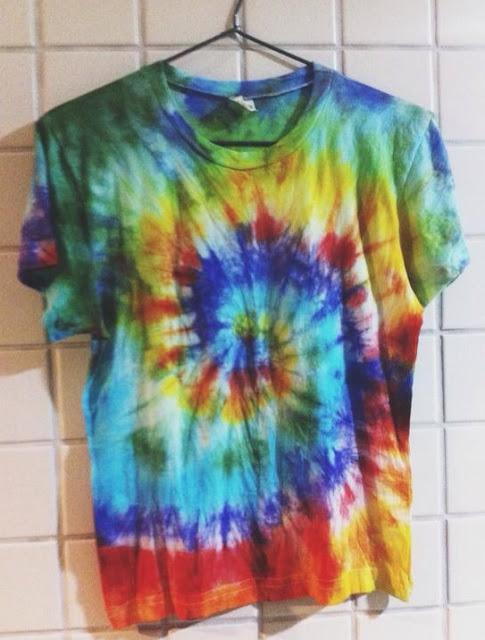 camiseta tie dye blog de moda masculina (1)