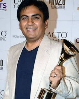 Dilip Joshi (Jethalal Champaklal Gada) family, age, wife, salary, movies tv shows, house,  death, car, address, salary per episode, height, net worth, biography, wiki, twitter, tv actor Income
