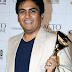 Dilip Joshi (Jethalal) age, net worth, house, movies and tv shows, salary, wife, family, death, son, phone number, birthday, address, height, biography, wiki, car, salary per episode, sonalika joshi and relation, income, twitter