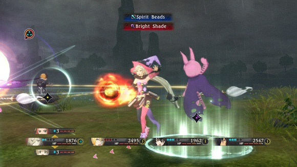 tales-of-berseria-pc-screenshot-www.ovagames.com-5
