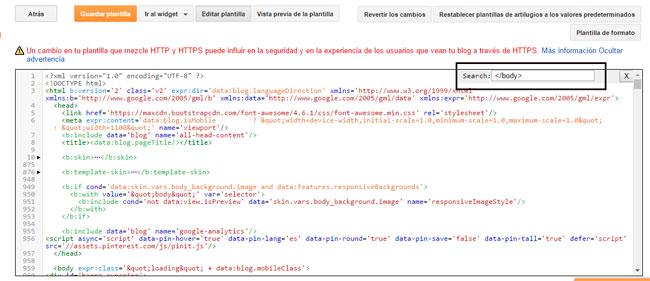 captura-de-editar-en-el-html