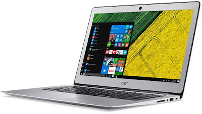 Acer Aspire Swift 3 (SF314-51-3319)