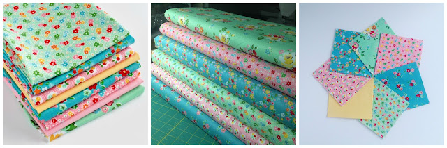 http://www.sewmotion.com/sewmotion_shop/cat_1002905-Fabric-PreCuts.html