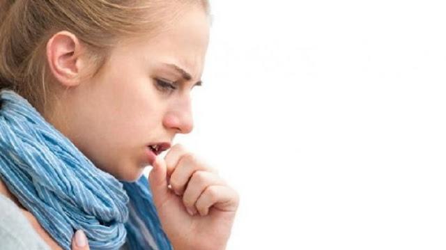 Daftar Pilihan Obat Batuk Bagi Ibu Hamil Alami dan Aman