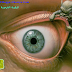 تطبيق الرقية الشرعية الشاملة بجميع الاصوات لعلاج العين والمس والسحر والحسد يعمل بدون انترنت