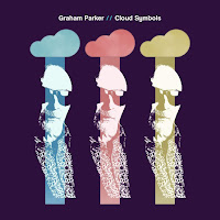 Graham Parker's Cloud Symbols