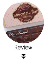 http://www.cosmelista.com/2016/01/too-faced-chocolate-bar-eye-shadow.html