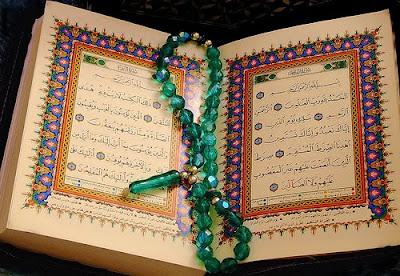 Fungsi Al-Qur'an