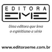 http://www.editoraeme.com.br/