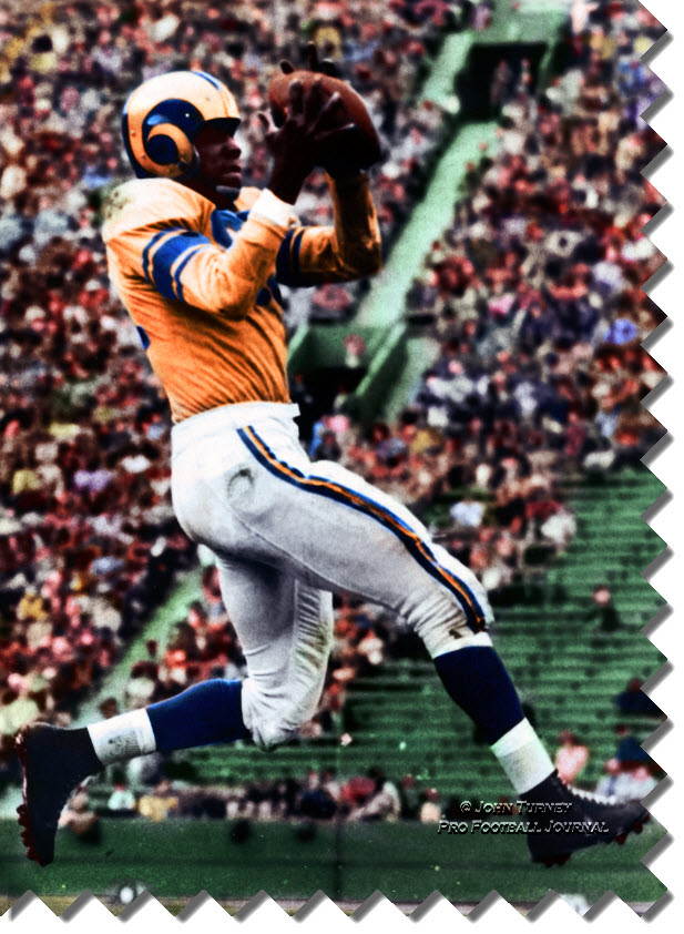 0b62f22ff1c Much has been written about Night Train Lane—His life and his exploits in  the NFL. He is to be commended for what he overcame in his childhood, ...