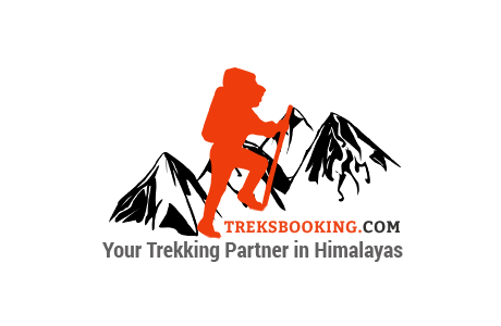 Treks Booking