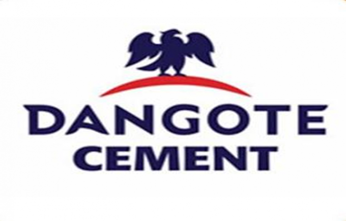 DANGOTE REJECTS BUA CLAIMS OVER MINING LEASE