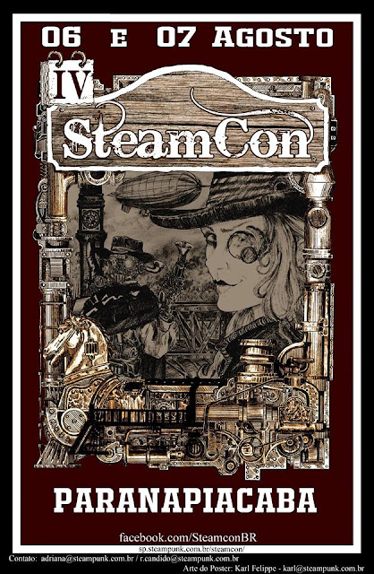 http://steamcon.com.br/