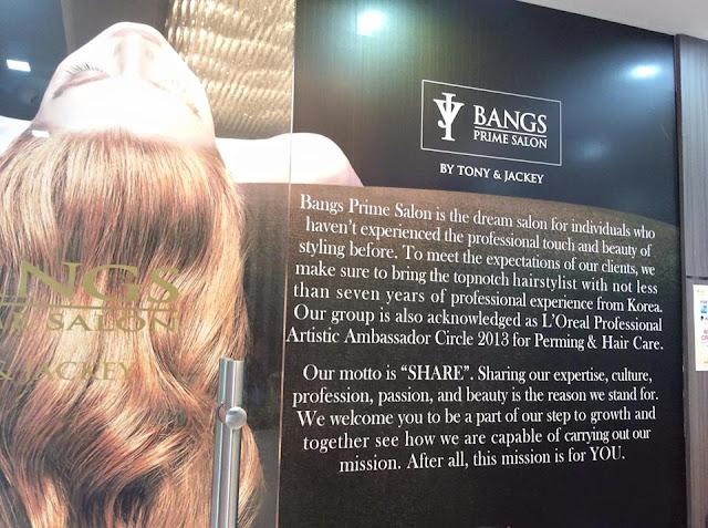 bangs prime salon by tony and jackey