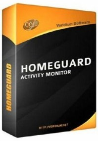 DOWNLOAD HOMEGUARD PROFESSIONAL EDITION 3.6.1 (X86/X64) FULL