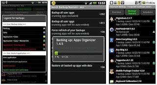 أفضل, وأقوى, تطبيقات, النسخ, الاحتياطي, best ,backup ,apps ,android