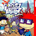 Roms de Nintendo 64 Rugrats in Paris  The Movie  (Ingles)  INGLES descarga directa