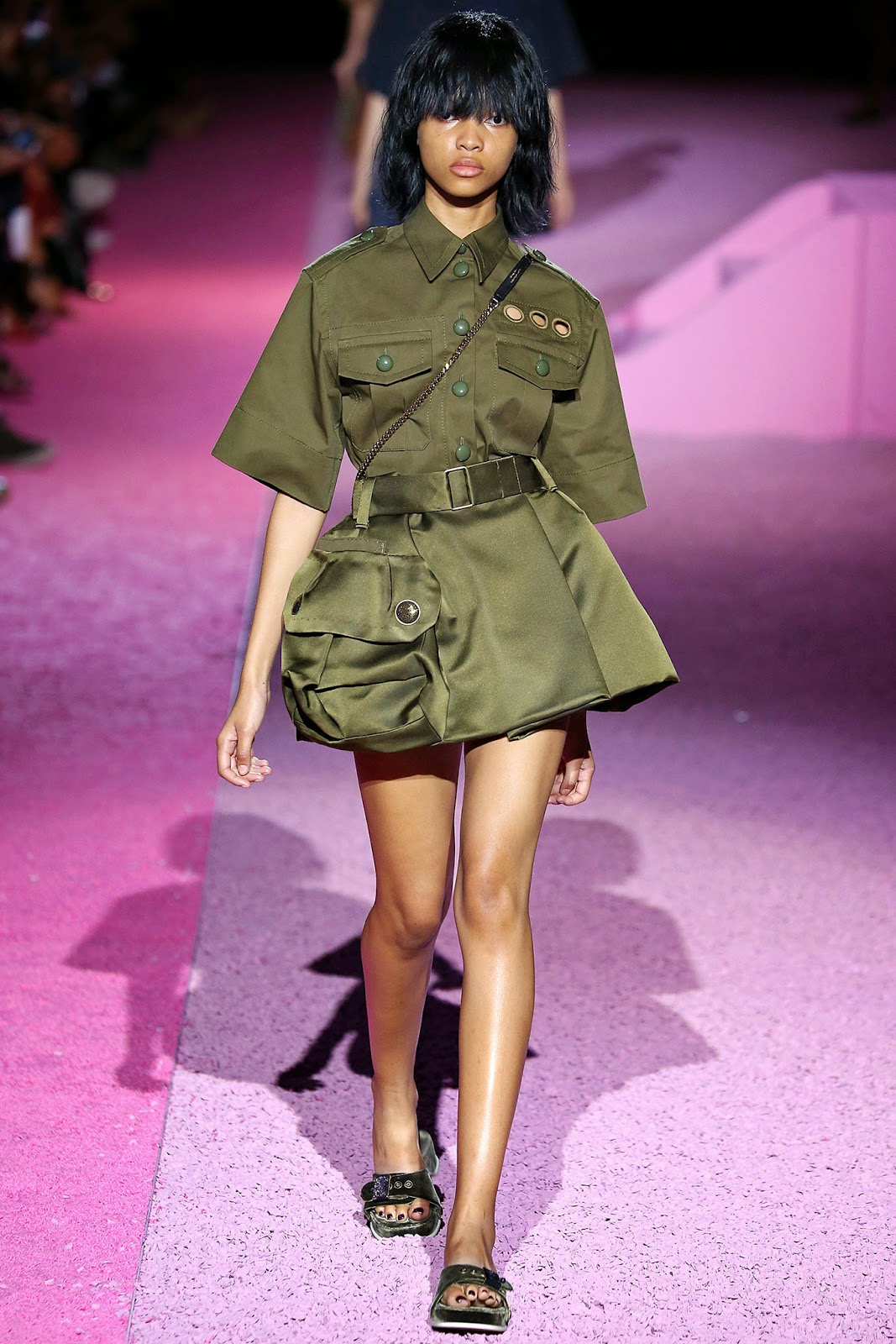 military trend ss 2015