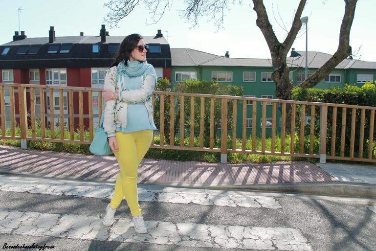 azul-serenidad-amarillo