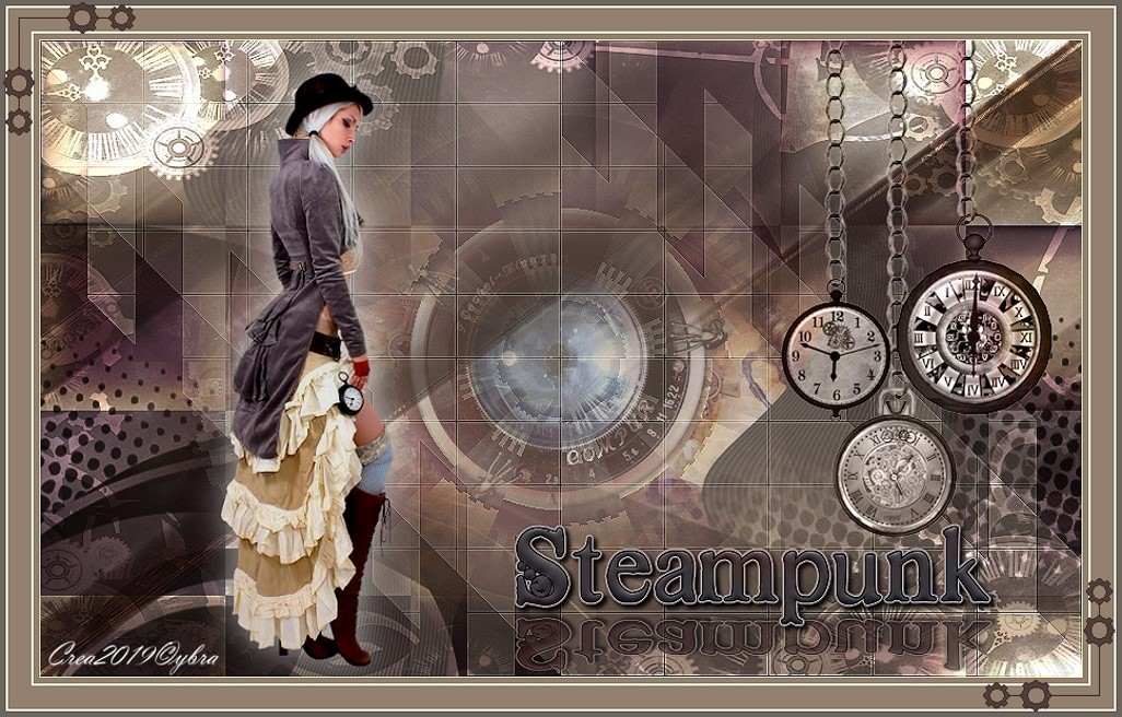 https://tutorialkiste.de/2018/10/tati-designs-steampunk/
