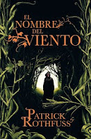 http://mariana-is-reading.blogspot.com/2015/08/el-nombre-del-viento-patrick-rothfuss-1.html