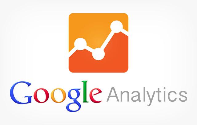 Cara Terbaru Daftar dan Memasang Google Analytics di Blog