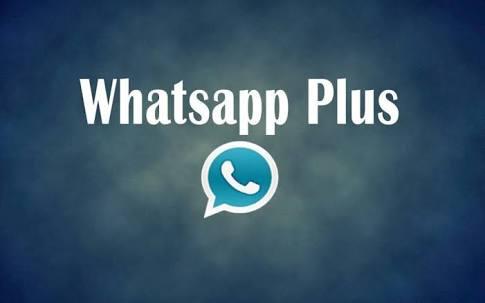 WhatsApp Plus v6.10 Apk Mod [JiMODs]
