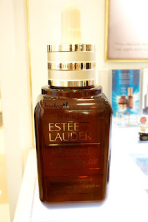 estee-lauder-advanced-night-repair-review.jpg