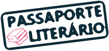 http://www.passaporteliterario.com