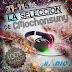 21-11-14 - La Selección De CMochonsuny - Podcast