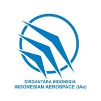 Logo Dirgantara Indonesia