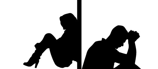 دعاء لرجوع الحبيب بعد الفراق , دعاء جلب الحبيب وحرق قلبه , دعاء جلب الحبيب فورا , جلب الحبيب بالقرآن , دعاء جلب الحبيب في ثانيه واحده , دعاء لرجوع الحبيب سريعا , دعاء لرجوع الحبيب الزعلان , دعاء مستجاب لرجوع الحبيب