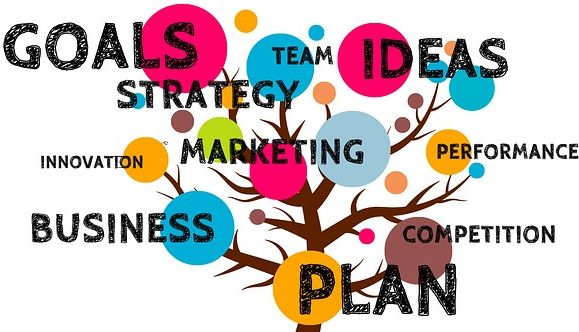 Prospek bisnis desainer grafis