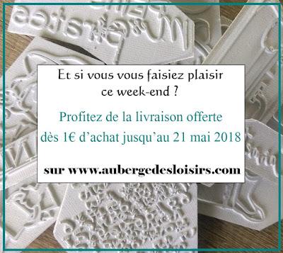 http://www.aubergedesloisirs.com