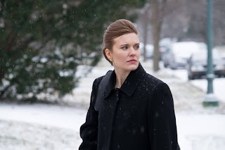 aftermath maggie grace