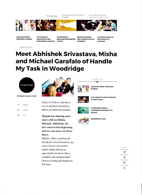 http://voyagechicago.com/interview/meet-misha-garafalo-michael-garafalo-abhishek-srivastava-handle-task-woodridge/