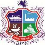 JMC Jamnagar Engineer Recruitment 2016