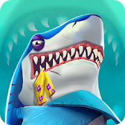hungry-shark-heroes-apk